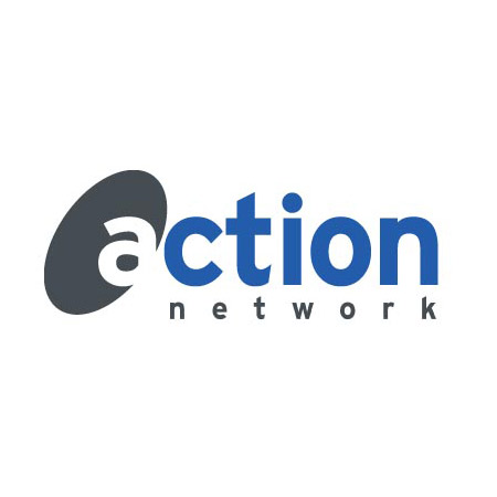 0-TeAM-partners-Action-Networks