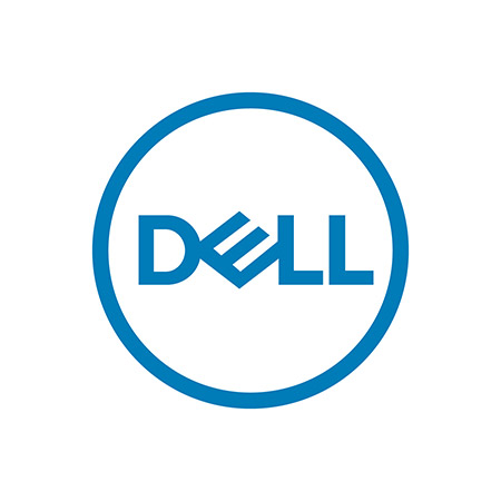 0-TeAM-partners-Dell