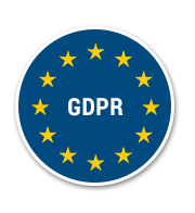 team-solutions-logo-gdpr